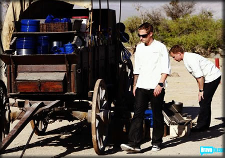 05_wagon