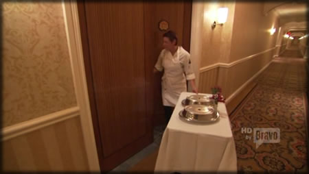 11_roomservice