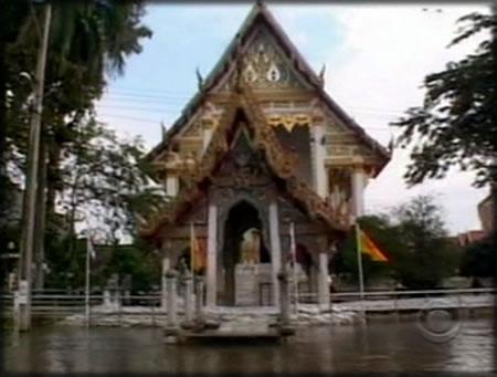 1408thailand