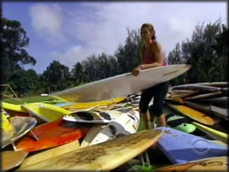 1412surfboard