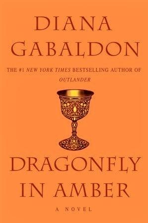 DragonflyinAmber_DianaGabaldon