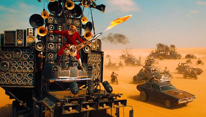 Fury-Road-Guitar-680x388