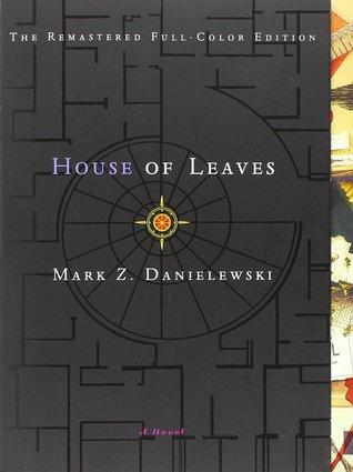 HouseofLeaves_MarkKDanielewski