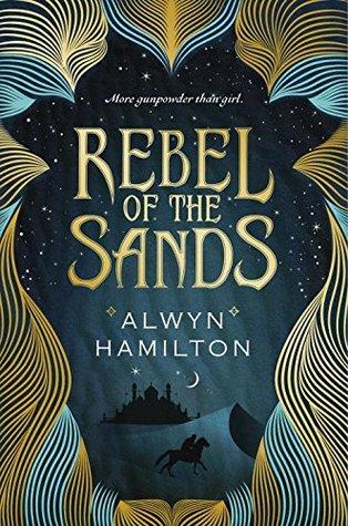 RebeloftheSands_AlwynHamilton