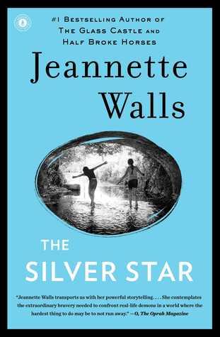 TheSilverStar_JeannetteWalls