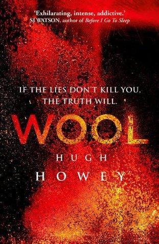 Wool_HughHowey