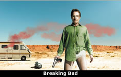 breakingbad1