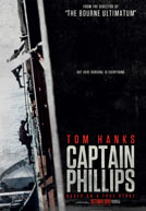 captainphillips