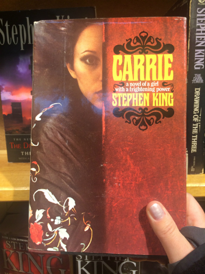 carrie_book