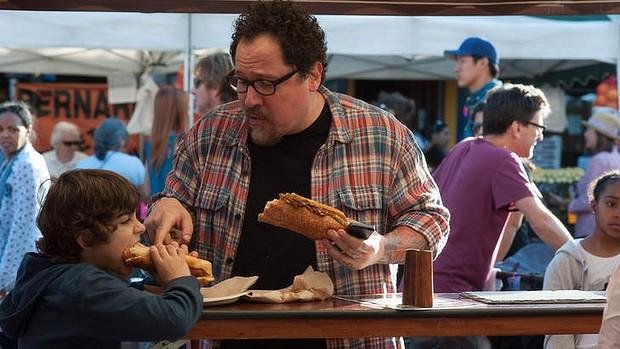 chef_sausagesandwiches