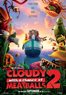 cloudywithachanceatmeatballs2