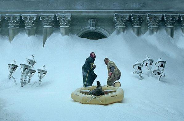 dayaftertomorrow_snow