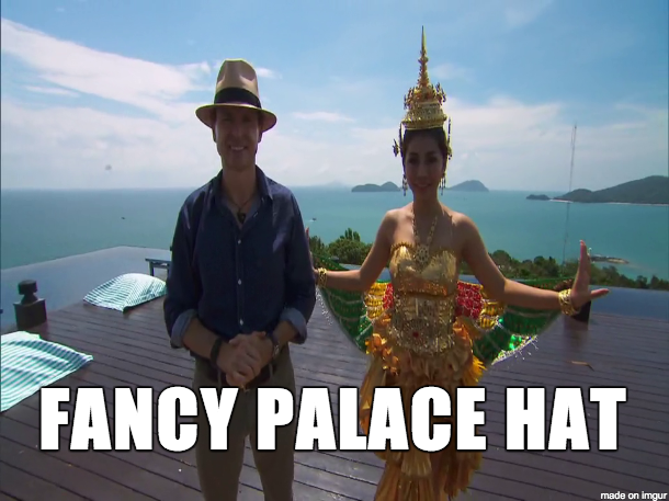 fancypalacehat