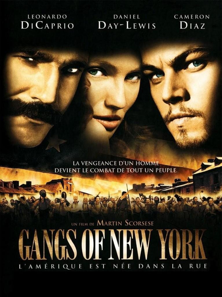 gangs_of_new_york_2002