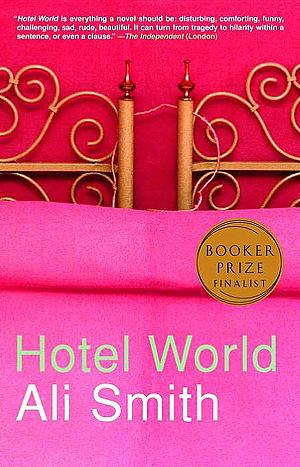 hotel-world_smith
