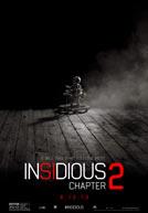 insidiouschapter2