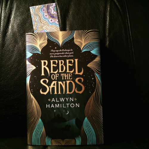 main_rebelofthesands