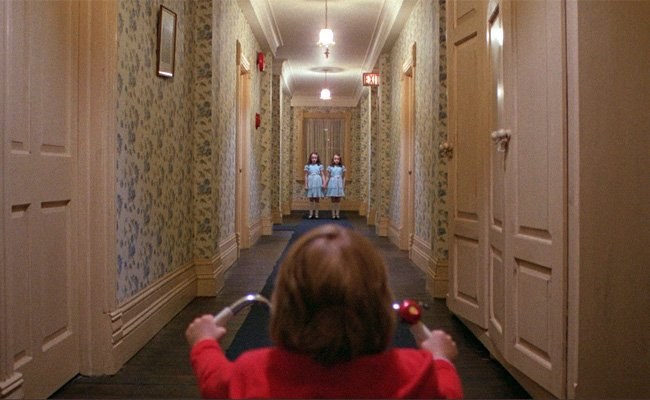 main_theshining