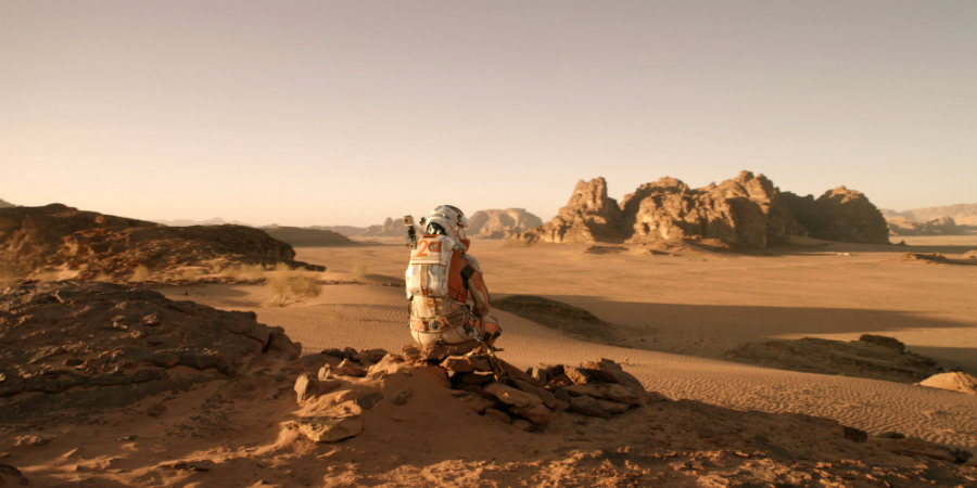 martian_movie