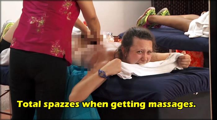 massagespazzes