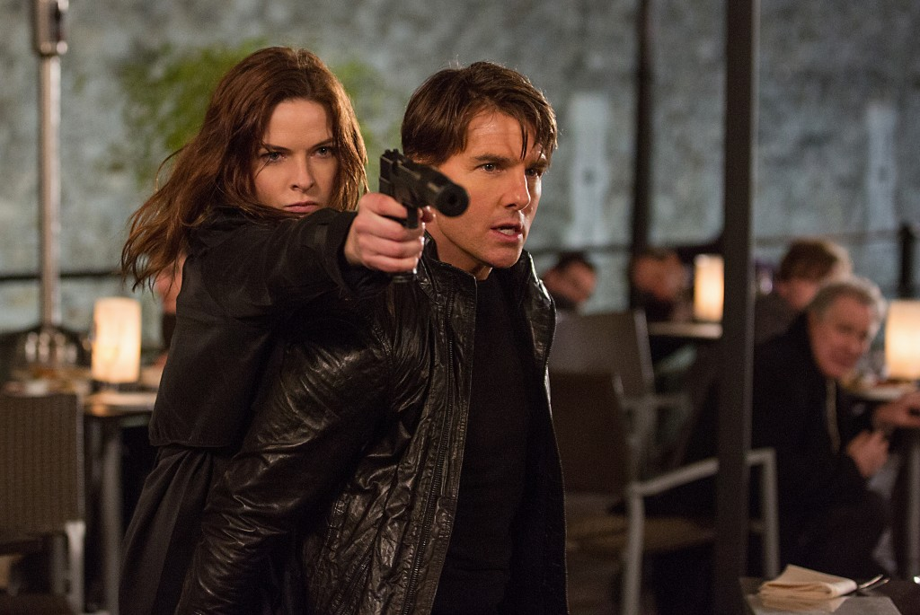 XXX MISSION IMPOSSIBLE 5 MOV JY 4998 .JPG A ENT