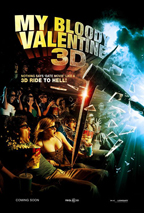 mybloodyvalentine3d1