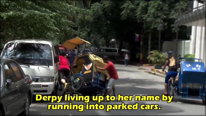 parkedcarcrash