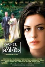 rachelgettingmarried1