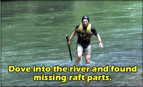 raftparts