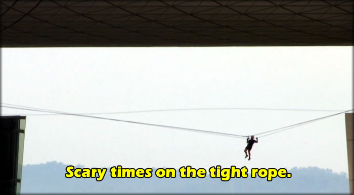 scarytightrope