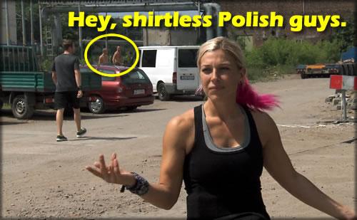 shirtlesspoland