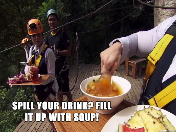soupdrink