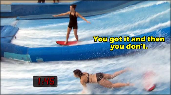 surfingff