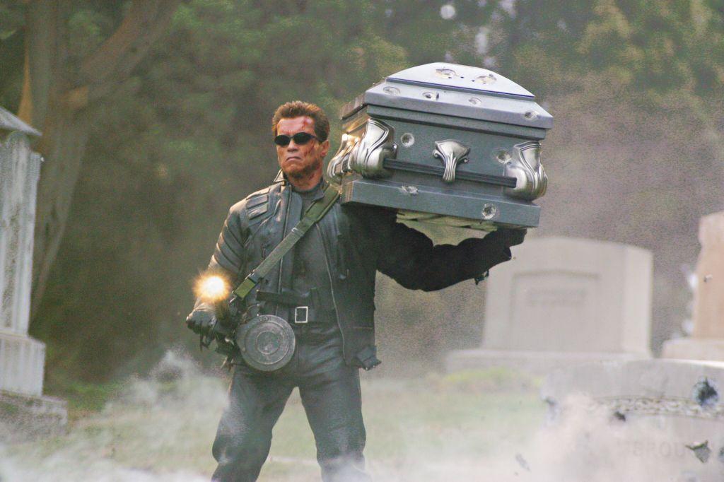 terminator-3-rise-machines-2003-movie-5