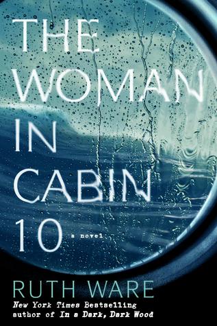 thewomanincabin10