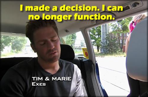 timnofunction