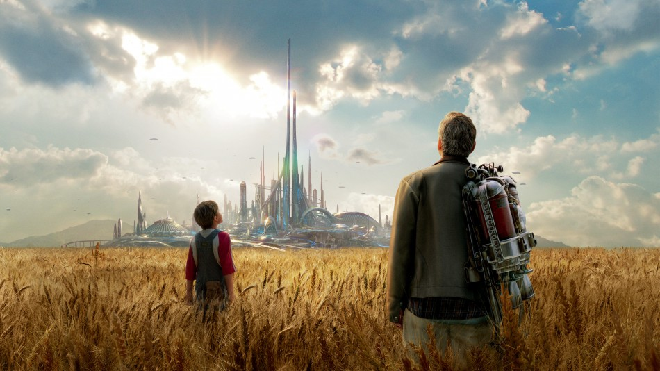tomorrowland-movie-950x534