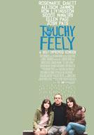 touchyfeely