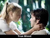 trueblood1