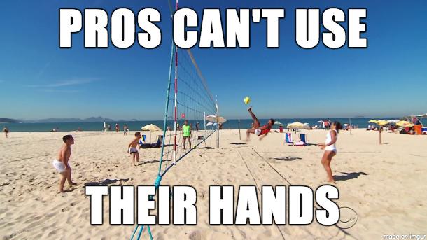 volleyballpros