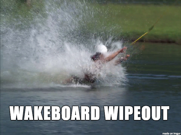 wakeboardwipeout